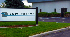 FlowSystems New