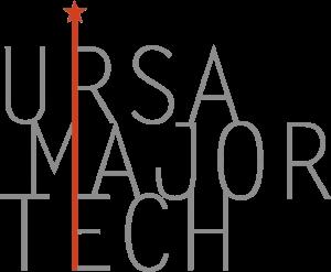 URSA Major Tech